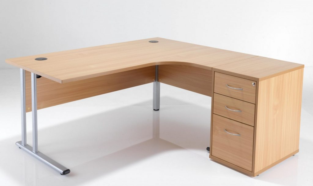 Cheap Office Desks